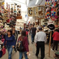 Cusco, Cusco City tour, Sacred Valley Tour, Aguas Calientes, Machupicchu Tour  4D/3N (classic)